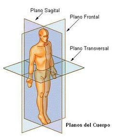 movimiento summa centro de gravedad equilibrio balance