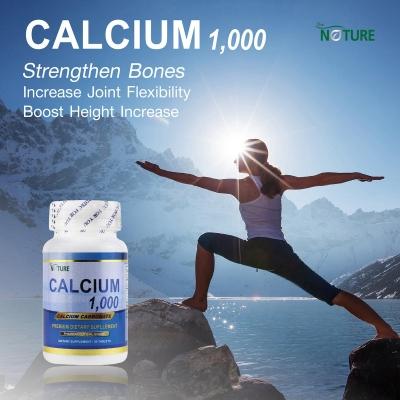 mito calcio para huesos fuertes