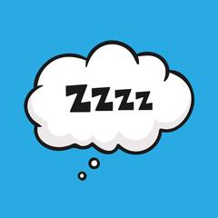 dormir y ejercicio fisico