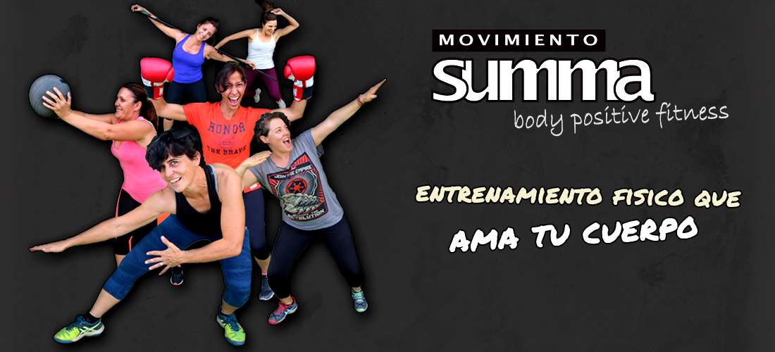 movimiento summa